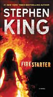Firestarter PDF