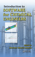 Introduction to Software for Chemical Engineers PDF