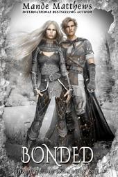 Bonded: Book One of the ShadowLight Saga
