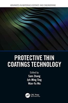 Protective Thin Coatings Technology PDF