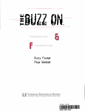 The Buzz on Exercise   Fitness PDF