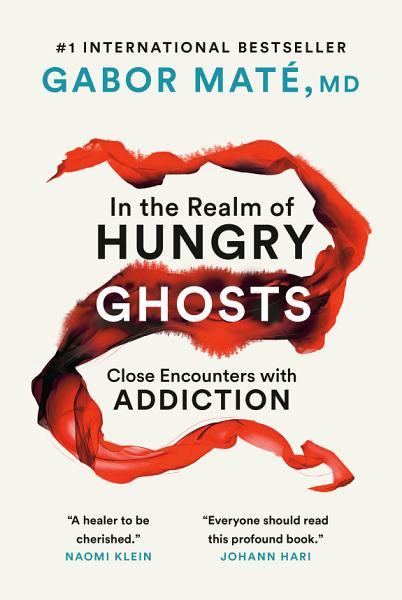 Download In the Realm of Hungry Ghosts Book