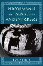 Performance and Gender in Ancient Greece PDF