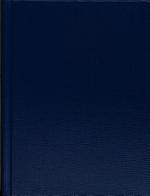 The Clarion PDF