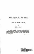 The Eagle   The Dove PDF