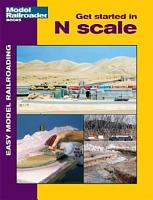 Get Started in N Scale PDF