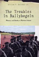 The Troubles in Ballybogoin PDF