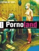 Pornoland PDF