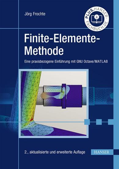 Finite Elemente Methode PDF