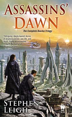 Assassins  Dawn