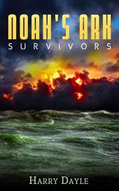 Noah's Ark: Survivors