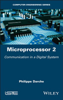 Microprocessor 2 PDF