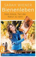 Bienenleben PDF