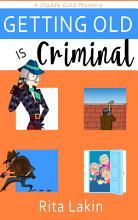 Getting Old is Criminal PDF