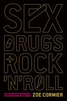 Sex  Drugs  and Rock  n  Roll PDF