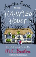 Agatha Raisin and the Haunted House PDF