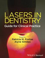 Lasers in Dentistry PDF