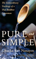 Pure and Simple PDF