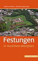 Festungen in Nordrhein Westfalen PDF