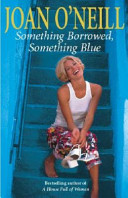 Something Borrowed  Something Blue PDF