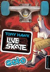 Tony Hawk: Solo