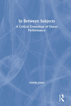 In Between Subjects PDF