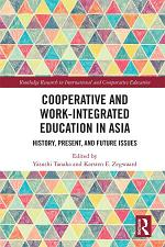 Cooperative and Work-Integrated Education in Asia