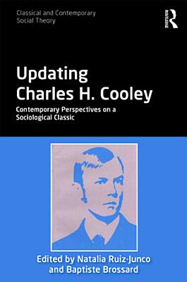 Updating Charles H  Cooley