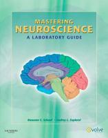 Mastering Neuroscience   E Book PDF