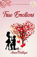 True Emotions PDF