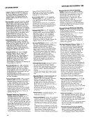 The Software Encyclopedia PDF
