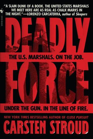 Deadly Force PDF