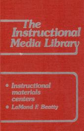 Instructional Materials Centers