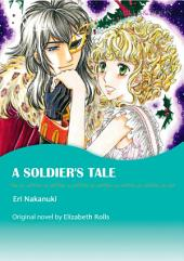 A SOLDIER'S TALE: Mills & Boon Comics