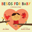 Besos for Baby PDF