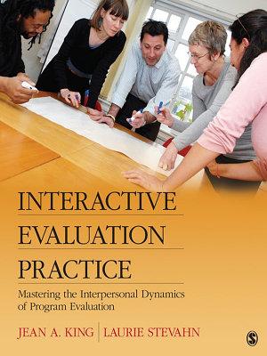 Interactive Evaluation Practice PDF