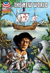 The New World 1500-1750