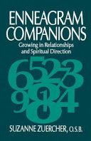 Enneagram Companions