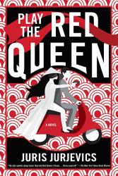 Play The Red Queen Book PDF