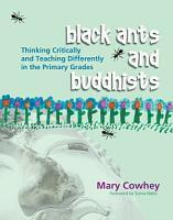 Black Ants and Buddhists PDF
