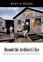 Beyond the Architect s Eye PDF