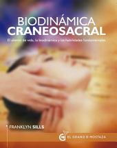 Biodinámica Craneosacral