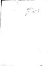 Thesaurus sacrorum rituum seu Commentaria in rubricas missalis et breviarii romani