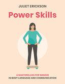 Power Skills