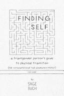 Finding Self Book PDF