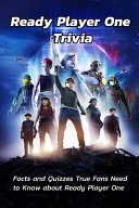 Download Ready Player One Trivia Book