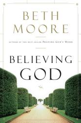Believing God Book PDF