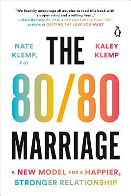 The 80 80 Marriage