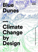 Blue Dunes PDF