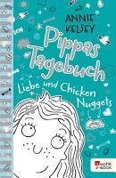 Pippas Tagebuch  Liebe und Chicken Nuggets PDF
